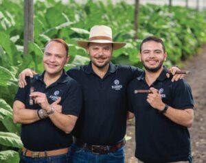 Plasencia-brødrene